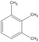 Giải bài tập Hóa học 11 SBT bài 36