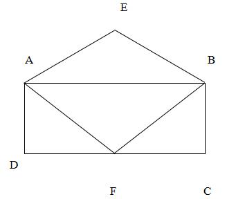 Bộ đề kiểm tra giữa học kì 2 môn Toán lớp 3