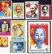 Thể lệ dự thi Sưu tập và tìm hiểu tem bưu chính dành cho thiếu nhi năm 2019