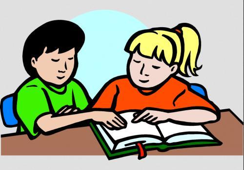 Suy nghĩ về hai câu tục ngữ Không thầy đố mày làm nên và Học thầy không tày học bạn