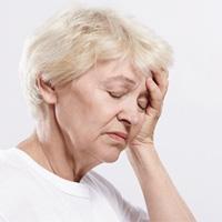 Thiểu năng tuần hoàn não nguyên nhân, triệu chứng và cách điều trị