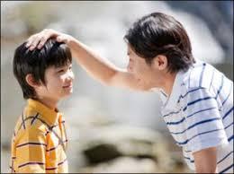 """Ông cha ta thường nói """"Có học phải có hạnh"""""""