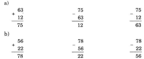 Giải Vở Bài Tập Toán lớp 1 bài 116