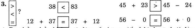 Giải Vở Bài Tập Toán lớp 1 bài 117