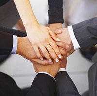 Giấy đề nghị đăng ký doanh nghiệp công ty cổ phần