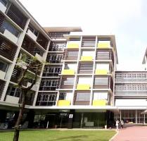 Các trường tiểu học quốc tế tốt nhất Hà Nội