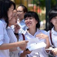 Điểm chuẩn Đại học Kinh tế Quốc dân KHA năm 2019