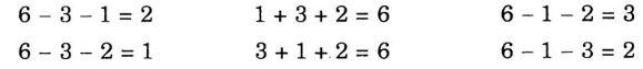 Giải Vở bài tập Toán 1 bài 46: LUYỆN TẬP