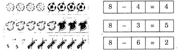 Giải Vở bài tập Toán 1 bài 51