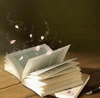 Bài thơ chúc thi tốt hay và ý nghĩa