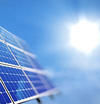 Hợp đồng mua bán điện mặt trời