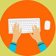 Hướng dẫn sử dụng TypingMaster trên máy tính