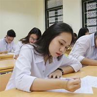 Điểm chuẩn Đại học Bách Khoa - Đại học Đà Nẵng DDK năm 2019