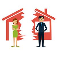 Thủ tục cấp lại quyết định ly hôn