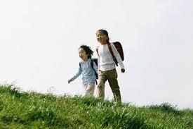 """Giải thích câu tục ngữ """"Đi một ngày đàng, học một sàng khôn"""""""