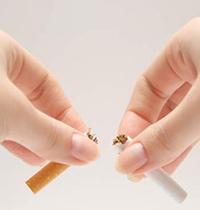Thể lệ cuộc thi sáng tác tranh tuyên truyền về tác hại của thuốc lá