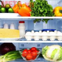 4 Mẫu tủ lạnh 50 lít giá rẻ đáng mua nhất