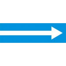 Biển báo đường một chiều