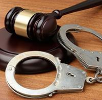 Hệ thống văn bản pháp luật hình sự còn hiệu lực 2019