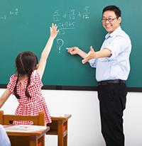 Quy định chuẩn nghề nghiệp giáo viên giáo dục phổ thông