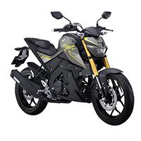 Bảng giá tính lệ phí trước bạ xe máy Yamaha
