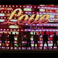 Đoán ca khúc Kpop qua động tác vũ đạo