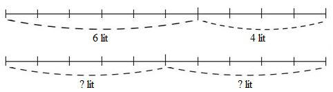 Lý thuyết Tìm số trung bình cộng