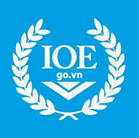 IOE là gì? Cách tạo tài khoản IOE