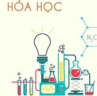 Đề kiểm tra năng lực chuyên môn giáo viên THCS môn hóa