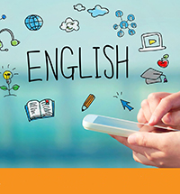 Đáp án Đề thi viên chức môn tiếng Anh năm 2019 tỉnh Gia Lai