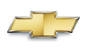 Logo chervolet