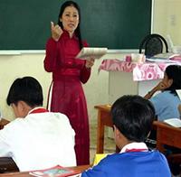 Kế hoạch tuyển dụng viên chức tp Hồ Chí Minh 2019