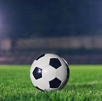 Luật thi đấu bóng đá 2019