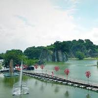 Tra cứu điểm thi tuyển sinh lớp 10 tỉnh Đồng Nai năm 2019