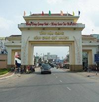 Tra cứu điểm thi tuyển sinh lớp 10 tỉnh Hậu Giang năm 2019