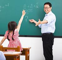 Nhiệm vụ và quyền hạn của giáo viên chủ nhiệm