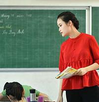 Quy định giảm định mức tiết dạy của giáo viên