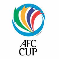 Bảng xếp hạng AFC cup 2019