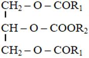 Lý thuyết Lipit: Tính chất hóa học, Tính chất vật lí, Cấu tạo, Điều chế, Ứng dụng