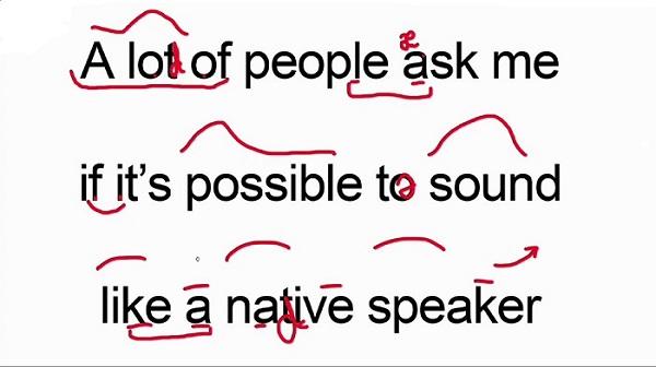 Cách đọc nối âm và nuốt âm trong tiếng Anh theo giọng Anh Mỹ