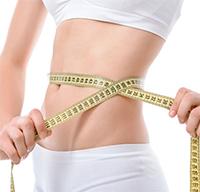 Bài tập giảm mỡ bụng hiệu quả