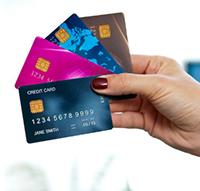 Hạn mức tín dụng là gì?