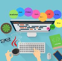 3 Ngôn ngữ lập trình hữu ích nhất cho trẻ em