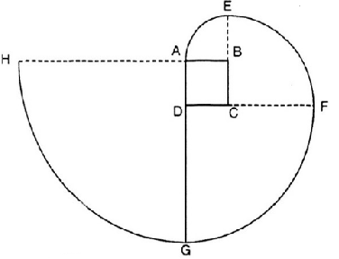 Giải bài tập SGK Toán lớp 9 bài 9: Độ dài đường tròn, cung tròn