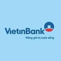 Hướng dẫn tra cứu tài khoản VietinBank nhanh nhất