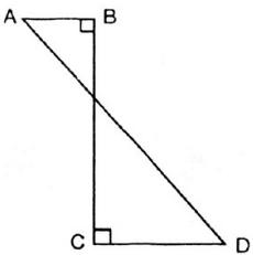 Giải bài tập SGK Toán lớp 9 bài 2: Hình nón - Hình nón cụt - Diện tích xung quanh và thể tích của hình nón, hình nón cụt