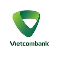 Giờ làm việc Vietcombank 2019