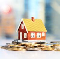 Những điều cần lưu ý khi vay tiền mua nhà