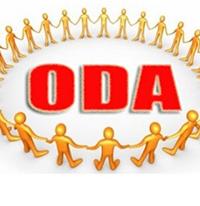 Vốn ODA là gì? Ưu nhược điểm của vốn ODA?
