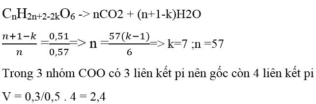 Ôn thi Đại học môn Hóa học có đáp án - Đề số 1